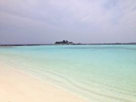 Vakarufalhi Maldives Ari Sud Maldive 28