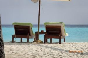 Vakarufalhi Maldives Ari Sud Maldive 30