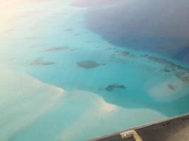Vakarufalhi Maldives Ari Sud Maldive 34