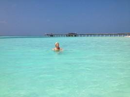 Vakarufalhi Maldives Ari Sud Maldive 35