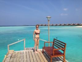 Vakarufalhi Maldives Ari Sud Maldive 45