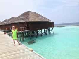 Vakarufalhi Maldives Ari Sud Maldive 52