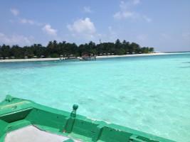 Vakarufalhi Maldives Ari Sud Maldive 56