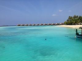 Vakarufalhi Maldives Ari Sud Maldive 57