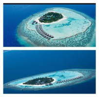 Vakarufalhi Maldives Ari Sud Maldive 68