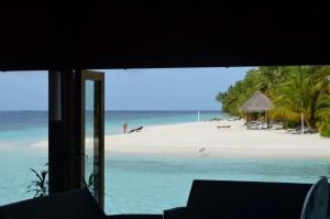 Vilamendhoo Island Resort Ari Sud Maldive 9