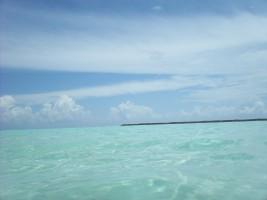 Velidhu Island Resort Ari Nord Maldive 1