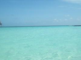 Velidhu Island Resort Ari Nord Maldive 2