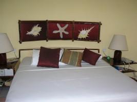 Velidhu Island Resort Ari Nord Maldive 7
