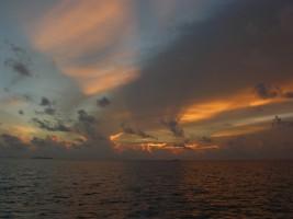 Velidhu Island Resort Ari Nord Maldive 8