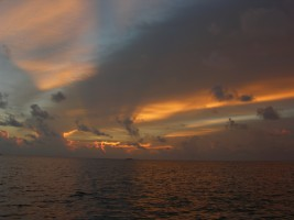 Velidhu Island Resort Ari Nord Maldive 9