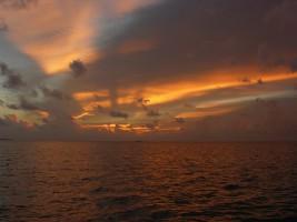 Velidhu Island Resort Ari Nord Maldive 10