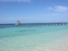 Velidhu Island Resort Ari Nord Maldive 11