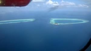 Velidhu Island Resort Ari Nord Maldive 19