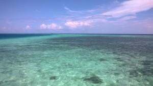 Velidhu Island Resort Ari Nord Maldive 21