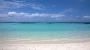 Velidhu Island Resort Ari Nord Maldive 22