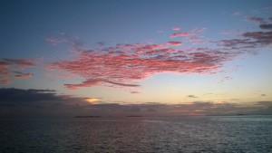 Velidhu Island Resort Ari Nord Maldive 26