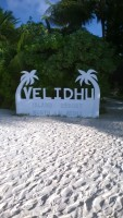 Velidhu Island Resort Ari Nord Maldive 27