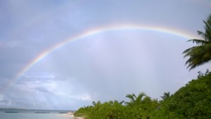Velidhu Island Resort Ari Nord Maldive 31