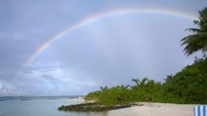 Velidhu Island Resort Ari Nord Maldive 32
