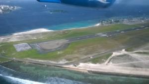Velidhu Island Resort Ari Nord Maldive 33