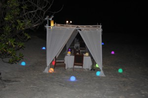 Thudufushi Diamonds Island Resort Ari Sud Maldive 13