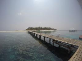 Thudufushi Diamonds Island Resort Ari Sud Maldive 8