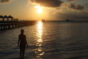 Thudufushi Diamonds Island Resort Ari Sud Maldive 7