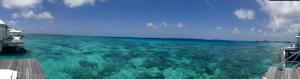 Thudufushi Diamonds Island Resort Ari Sud Maldive 12