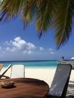Thudufushi Diamonds Island Resort Ari Sud Maldive 17