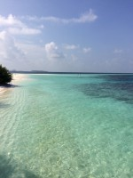 Sun Aqua Vilu Reef Dhaalu Maldive 11