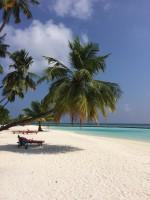 Sun Aqua Vilu Reef Dhaalu Maldive 7