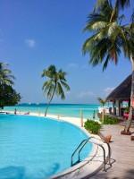 Sun Aqua Vilu Reef Dhaalu Maldive 6