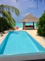 Sun Aqua Vilu Reef Dhaalu Maldive 5