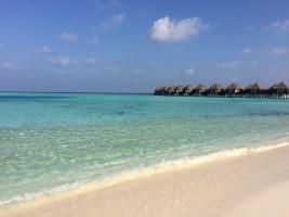 Sun Aqua Vilu Reef Dhaalu Maldive 4