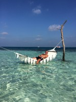 Sun Aqua Vilu Reef Dhaalu Maldive 3