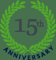 15 anni di Mondomaldive