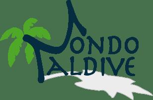 logo Mondomaldive