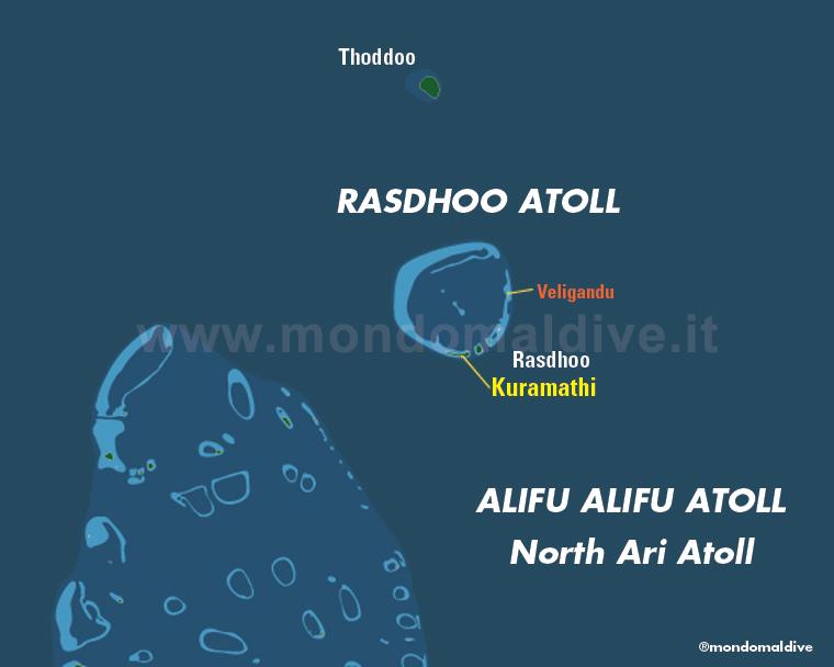 Rasdhoo