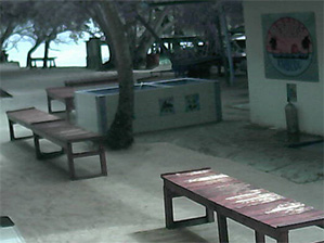 Webcam Embudu Maldive